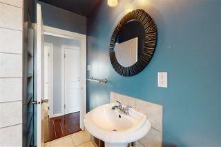 Photo 13: 13916 109 Avenue in Edmonton: Zone 07 House for sale : MLS®# E4189421