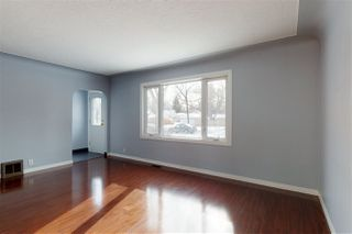 Photo 4: 13916 109 Avenue in Edmonton: Zone 07 House for sale : MLS®# E4189421