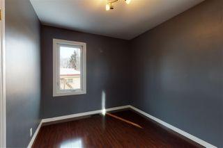 Photo 10: 13916 109 Avenue in Edmonton: Zone 07 House for sale : MLS®# E4189421