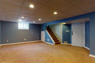Photo 15: 13916 109 Avenue in Edmonton: Zone 07 House for sale : MLS®# E4189421