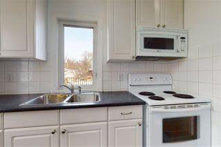 Photo 8: 13916 109 Avenue in Edmonton: Zone 07 House for sale : MLS®# E4189421