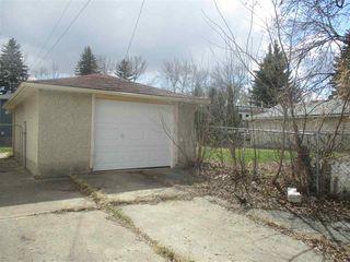 Photo 26: 13916 109 Avenue in Edmonton: Zone 07 House for sale : MLS®# E4189421