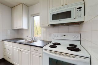 Photo 7: 13916 109 Avenue in Edmonton: Zone 07 House for sale : MLS®# E4189421
