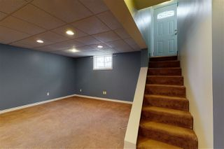 Photo 14: 13916 109 Avenue in Edmonton: Zone 07 House for sale : MLS®# E4189421