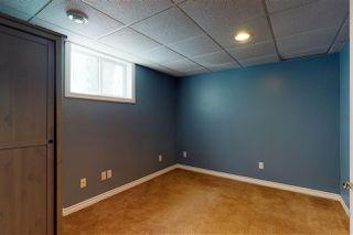 Photo 17: 13916 109 Avenue in Edmonton: Zone 07 House for sale : MLS®# E4189421