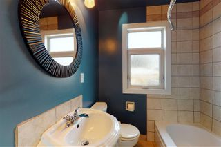 Photo 12: 13916 109 Avenue in Edmonton: Zone 07 House for sale : MLS®# E4189421