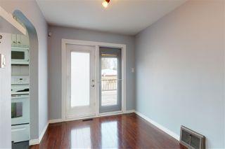 Photo 5: 13916 109 Avenue in Edmonton: Zone 07 House for sale : MLS®# E4189421