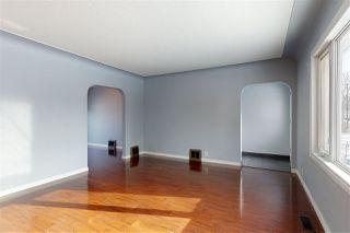 Photo 2: 13916 109 Avenue in Edmonton: Zone 07 House for sale : MLS®# E4189421