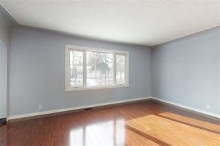 Photo 3: 13916 109 Avenue in Edmonton: Zone 07 House for sale : MLS®# E4189421