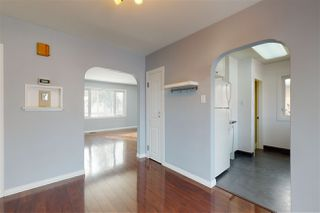 Photo 6: 13916 109 Avenue in Edmonton: Zone 07 House for sale : MLS®# E4189421