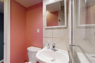 Photo 22: 13916 109 Avenue in Edmonton: Zone 07 House for sale : MLS®# E4189421