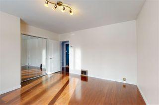 Photo 9: 13916 109 Avenue in Edmonton: Zone 07 House for sale : MLS®# E4189421