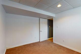 Photo 20: 13916 109 Avenue in Edmonton: Zone 07 House for sale : MLS®# E4189421