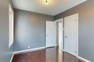 Photo 11: 13916 109 Avenue in Edmonton: Zone 07 House for sale : MLS®# E4189421