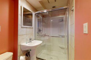 Photo 21: 13916 109 Avenue in Edmonton: Zone 07 House for sale : MLS®# E4189421