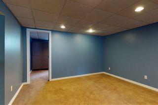 Photo 18: 13916 109 Avenue in Edmonton: Zone 07 House for sale : MLS®# E4189421
