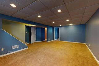 Photo 16: 13916 109 Avenue in Edmonton: Zone 07 House for sale : MLS®# E4189421
