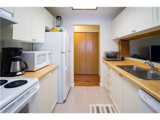 Photo 4: 129 7651 MINORU Blvd: Brighouse South Home for sale ()  : MLS®# V1117669