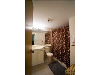 Photo 11: 129 7651 MINORU Blvd: Brighouse South Home for sale ()  : MLS®# V1117669