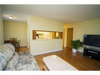 Photo 7: 129 7651 MINORU Blvd: Brighouse South Home for sale ()  : MLS®# V1117669