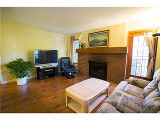Photo 9: 129 7651 MINORU Blvd: Brighouse South Home for sale ()  : MLS®# V1117669