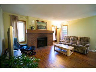 Photo 8: 129 7651 MINORU Blvd: Brighouse South Home for sale ()  : MLS®# V1117669