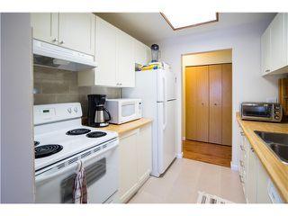 Photo 3: 129 7651 MINORU Blvd: Brighouse South Home for sale ()  : MLS®# V1117669