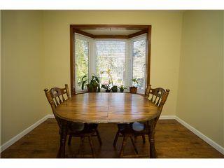 Photo 6: 129 7651 MINORU Blvd: Brighouse South Home for sale ()  : MLS®# V1117669