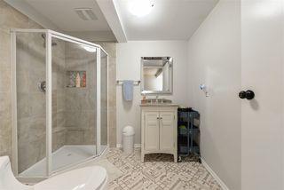 Photo 31: 9 ABERDEEN Way: Stony Plain House for sale : MLS®# E4196763