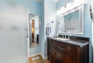 Photo 23: 9 ABERDEEN Way: Stony Plain House for sale : MLS®# E4196763