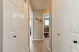 Photo 14: 9 ABERDEEN Way: Stony Plain House for sale : MLS®# E4196763