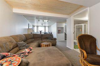Photo 27: 9 ABERDEEN Way: Stony Plain House for sale : MLS®# E4196763