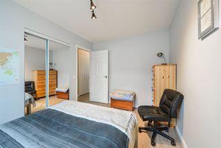 Photo 16: 9 ABERDEEN Way: Stony Plain House for sale : MLS®# E4196763