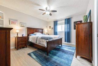 Photo 20: 9 ABERDEEN Way: Stony Plain House for sale : MLS®# E4196763