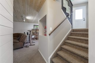 Photo 24: 9 ABERDEEN Way: Stony Plain House for sale : MLS®# E4196763