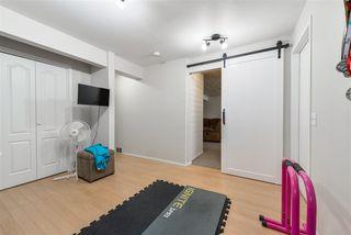 Photo 30: 9 ABERDEEN Way: Stony Plain House for sale : MLS®# E4196763