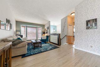Photo 9: 9 ABERDEEN Way: Stony Plain House for sale : MLS®# E4196763