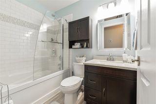 Photo 19: 9 ABERDEEN Way: Stony Plain House for sale : MLS®# E4196763