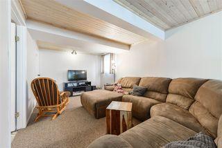 Photo 26: 9 ABERDEEN Way: Stony Plain House for sale : MLS®# E4196763