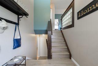 Photo 4: 9 ABERDEEN Way: Stony Plain House for sale : MLS®# E4196763
