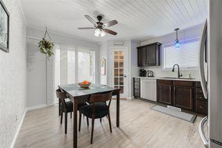 Photo 10: 9 ABERDEEN Way: Stony Plain House for sale : MLS®# E4196763