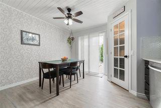 Photo 13: 9 ABERDEEN Way: Stony Plain House for sale : MLS®# E4196763