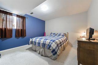 Photo 32: 9 ABERDEEN Way: Stony Plain House for sale : MLS®# E4196763