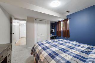 Photo 33: 9 ABERDEEN Way: Stony Plain House for sale : MLS®# E4196763