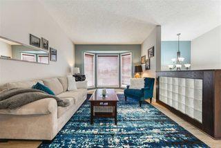 Photo 6: 9 ABERDEEN Way: Stony Plain House for sale : MLS®# E4196763