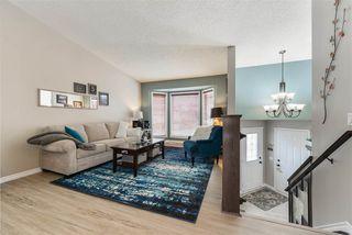 Photo 5: 9 ABERDEEN Way: Stony Plain House for sale : MLS®# E4196763