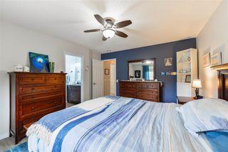 Photo 21: 9 ABERDEEN Way: Stony Plain House for sale : MLS®# E4196763