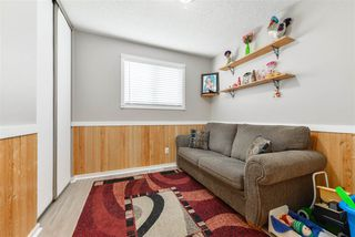 Photo 17: 9 ABERDEEN Way: Stony Plain House for sale : MLS®# E4196763