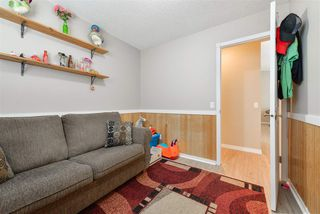 Photo 18: 9 ABERDEEN Way: Stony Plain House for sale : MLS®# E4196763