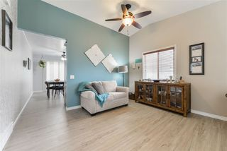 Photo 8: 9 ABERDEEN Way: Stony Plain House for sale : MLS®# E4196763